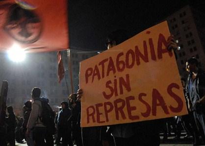 Patagonia-Sin-Represas