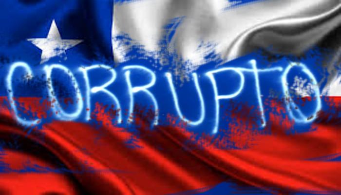 chile-corrupto