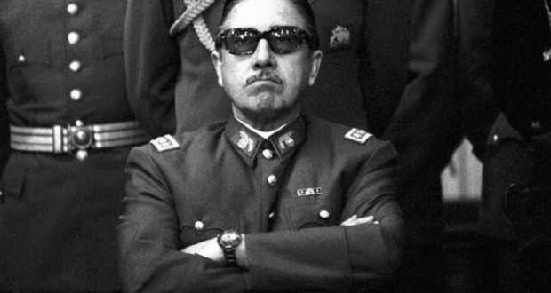 augusto-pinochet-dictador-chile-620x330